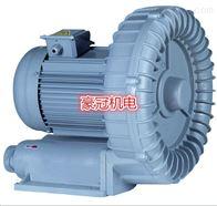RB750A全风鼓风机0.75kw全风高压风机
