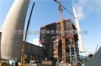 北京单塔一体化脱硫除尘设备