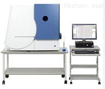 電感耦合等離子發射光譜儀