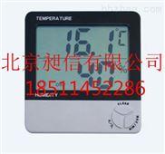 HTC-1数显温湿度表使用方法