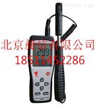 TCWS-1便攜式數顯溫濕度計使用方便