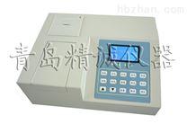 200型COD快速測定儀