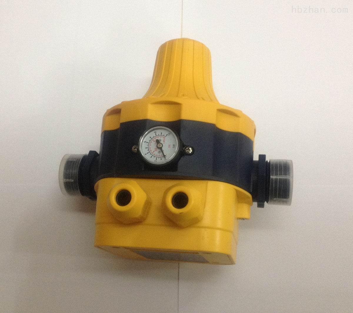 1寸家用水泵自动控制开关