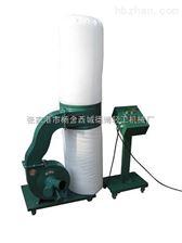 MF9030+单筒工业切割吸尘器