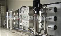 奉化二級反滲透純水機、雙級RO純水betway必威手機版官網
