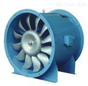 小型軸流風機廠家