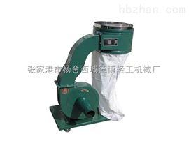 单筒工业切割吸尘器