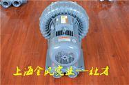 高压隔热鼓风机-全风隔热风机-高压隔热风机