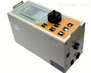 LD-6S激光粉尘仪