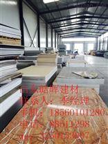 uv石塑板价格便宜质量保证