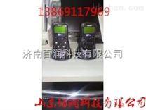 PGM-2400手持式美國華瑞泵吸式四合一氣體檢測儀價格