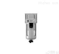 日本smc,SMC油雾分离器
