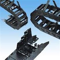 椿本電纜保護套-拖鏈
