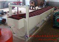 邢台市优质中型洗砂机设备制造商