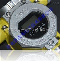 柴油濃度報警器