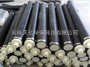 惠州管式橡胶曝气器,双管式曝气器