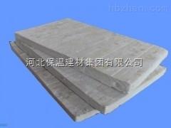 復合硅酸鹽保溫板廠家