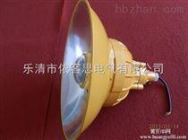 BPC8700-N250雙燈安裝防爆平臺燈