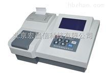 CNPN-401 COD 氨氮 總磷 總氮測定儀 CNPN-401