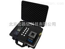 便携式 COD测定仪 PCOD-810  现货