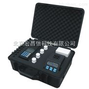 便携式水质测定仪 COD 氨氮 总氮 PWN-830(C)