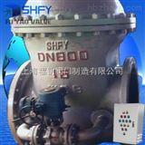 Z9P41H水电站电动铸钢闸阀-DN600水电站电动铸钢闸阀