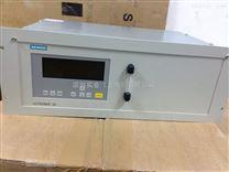 7MB2001-1DA00-1AA1西門子煙氣在線分析儀