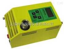 VOPV-10數字式大流量空氣取樣器