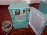 EL-8000F-自动水质取样器 采水器 单瓶采样 水质仪器