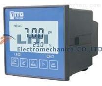 TITO P60 PH/ORP儀 酸堿度/氧化還原變送器  PH/ORP控製器