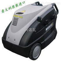 電瓶移動式蒸汽洗車機