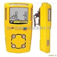 BW便携式多种复合气体浓度报警器 价格