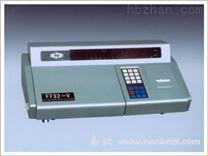 測汞儀/熒光測汞儀生產廠家 價格