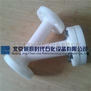 SY型PP过滤器 现货低价 精品特惠