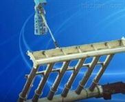 海能旋轉式潷水器/XBS/汙水廢水回收利用/XBS潷水器選型表