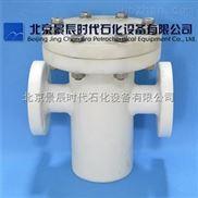 塑料PP过滤器选型方法