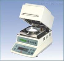 澳門水份測定儀,快速水份測定儀廠家