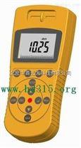 /手持式核輻射監測儀(USB,存儲,遠傳電腦,α、β、γ和Χ射線) 型號:S93/900+