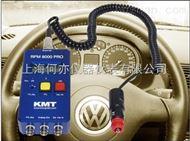 RPM-8000-PRO汽车发动机转速表
