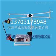 BWG350波纹管内径变形量测定仪