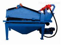 吕梁市高效优质尾矿细砂回收设备生产厂家