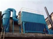 TFC分室反吹布袋除尘器质量优