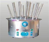 玻璃仪器气流烘干器,干燥器,干燥器价格