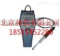 北京產ZRQF-F30智能熱球式風速計