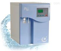 超純水機產品哪家好