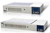 電熱板,智能控溫不鏽鋼電熱板價格