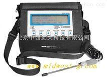 IQ1000 IST便携式多气体检测仪 美国 直购 甲醛/甲苯/二甲苯/TVOC   库号:M402