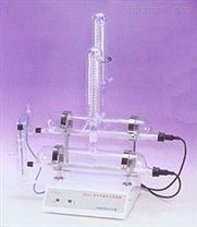 自動純水蒸餾器,自動雙重蒸餾水器價格