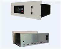 WEI-2000低量程烟气在线分析仪