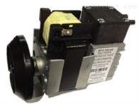 SP V 700 EC型烟气采样泵